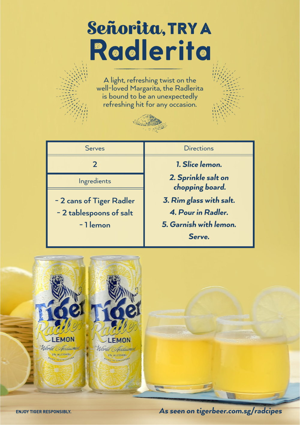 Tiger Radler Radcipes_eBook_20180418_final-3.jpg