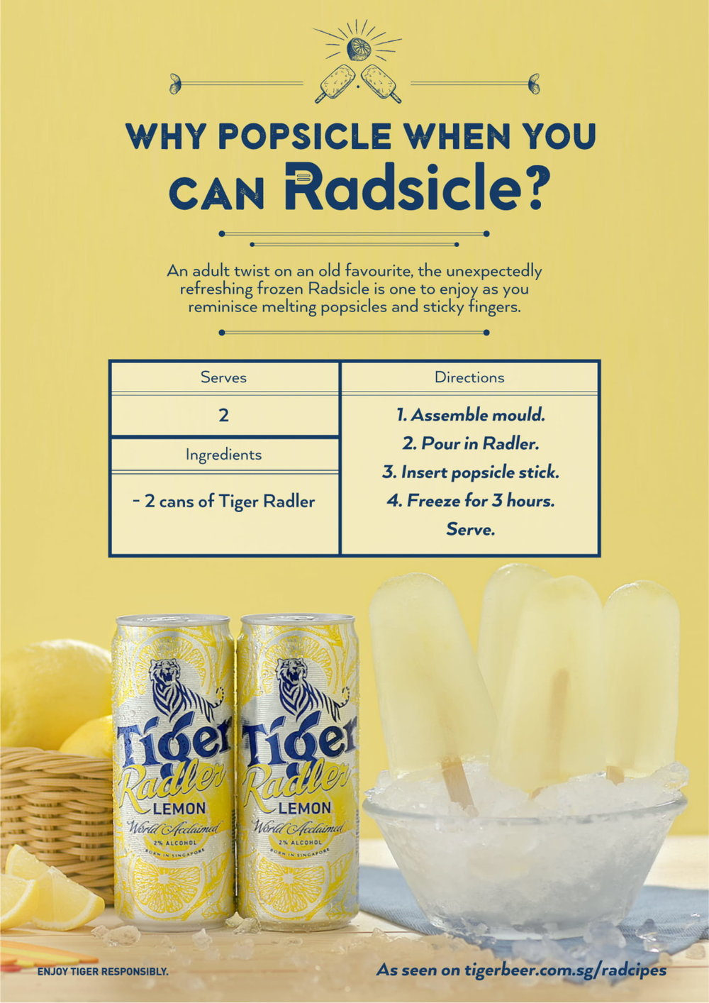 Tiger Radler Radcipes_eBook_20180418_final-5.jpg