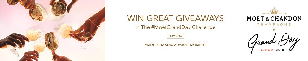 Moet_Web_Banner-01_play_now.jpg