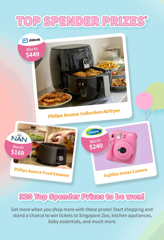 20180621-Baby-n-Kids-Fair-Brand prizes.jpg