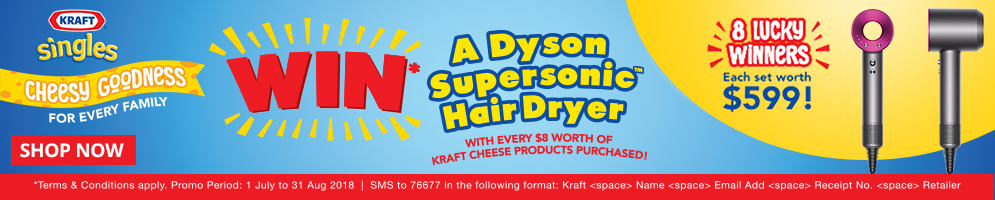 Kraft Dyson - RM 995x200 (Shop Now).jpg