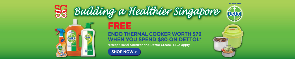 995x200px_Dettol-Redmart-Banner-(Shop-Now).jpg