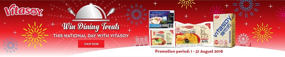 260718-Vitasoy_National Day Promo 995x200px Redmart Banner-final.jpg