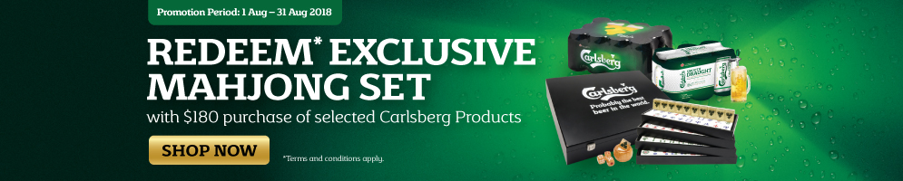 CGL180430 Carlsberg 7 Moon Redmart Banner_FA-1_Redmart Banner - 995 x 200px Shop Now.jpg