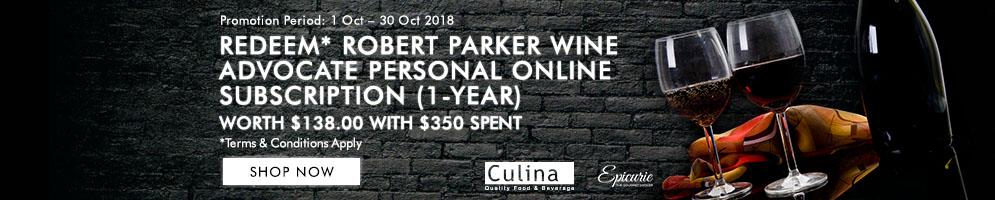 Beer, Wine & Spirits_Robert-Parker_Culina.jpg
