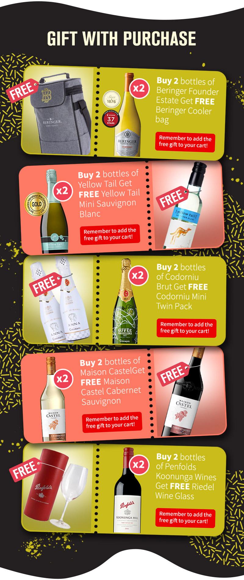 20180927-Thirsty-Thursday-Wine-Fair-gwp (1).jpg