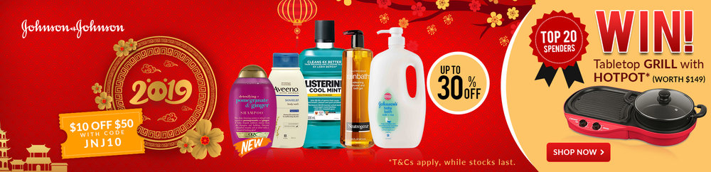 Redmart In-store Banners for CNY V2.jpg