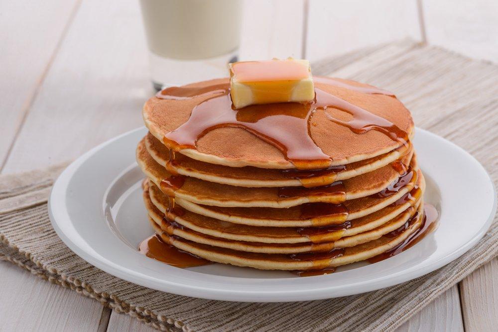 pancake-edit.jpg