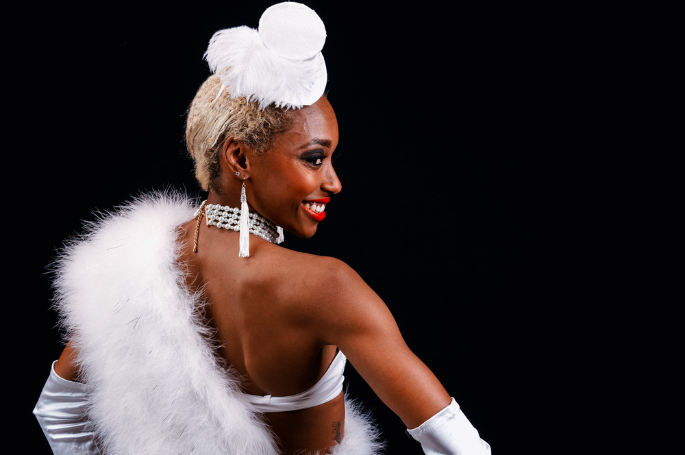 cabaret versatile photoshoot janvier 2014_002.jpg