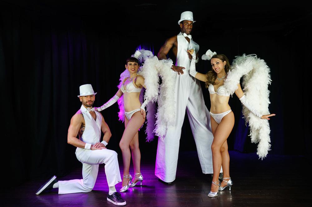 Cabaret Versatile Federal March 2014_007.jpg