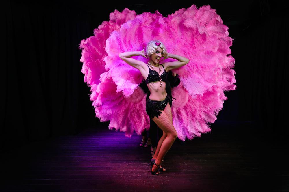 Cabaret Versatile Federal March 2014_008.jpg