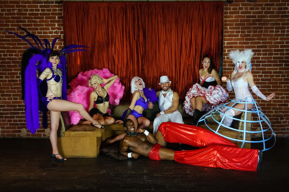 Cabaret Versatile Federal March 2014_009.jpg