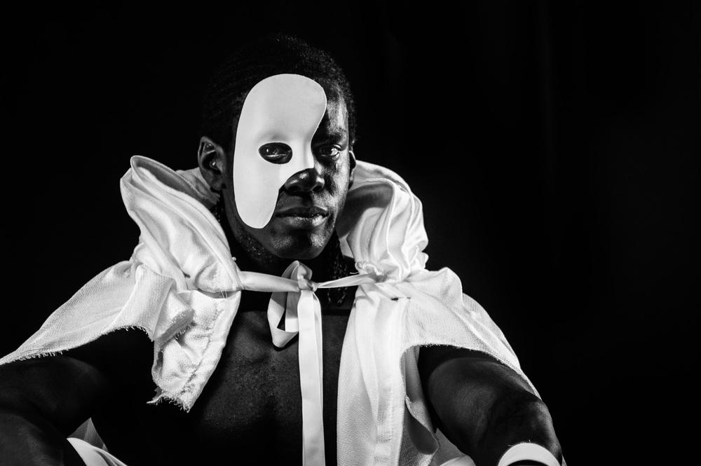 Cabaret Versatile Federal March 2014_012.jpg