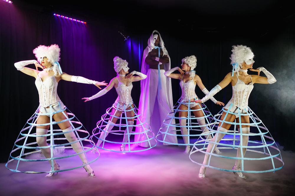 Cabaret Versatile Federal March 2014_010.jpg