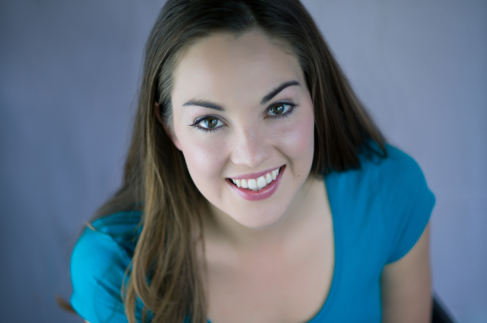 Headshots Tricia March 2014_002-2.jpg