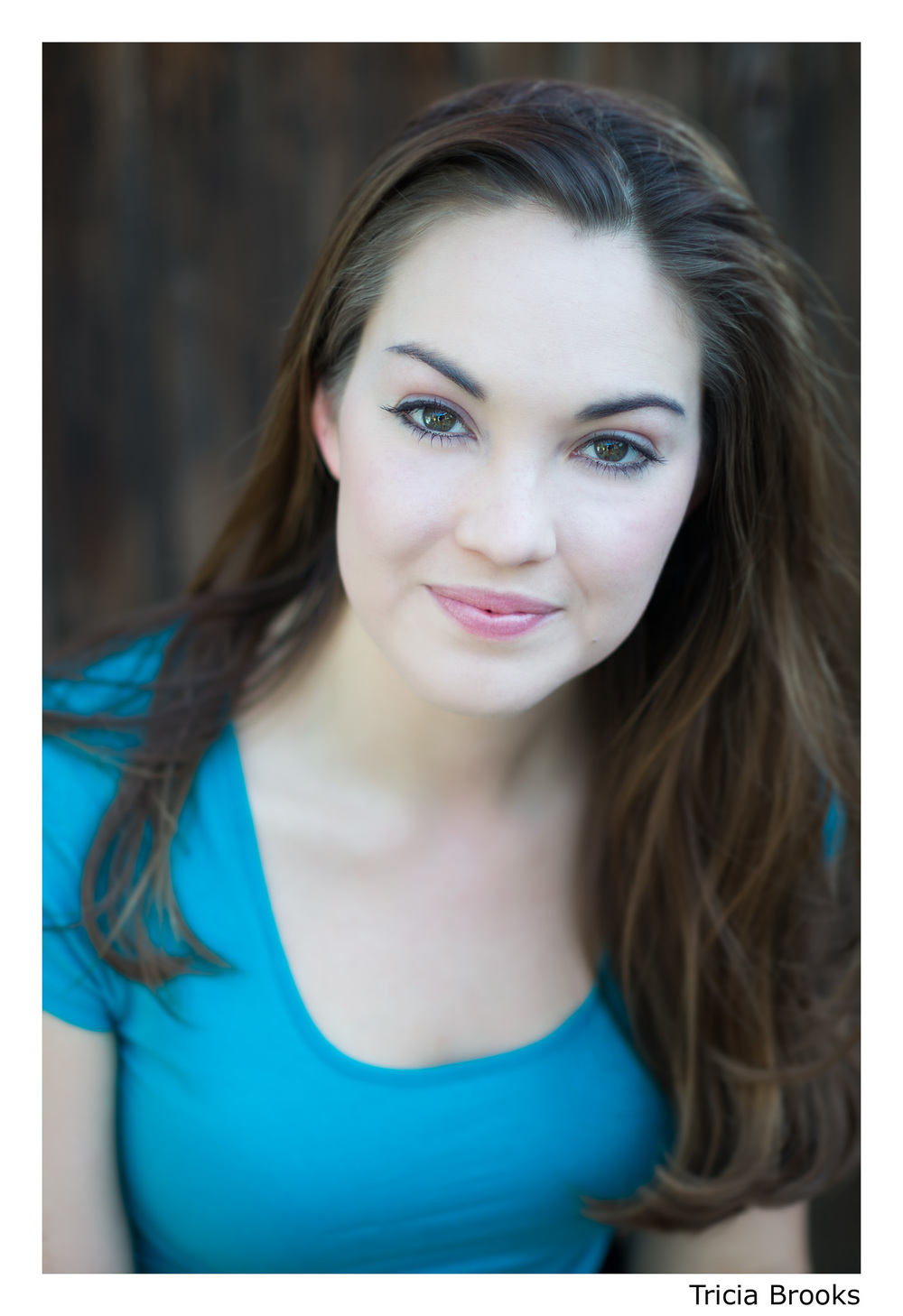 Headshots Tricia March 2014_001.jpg