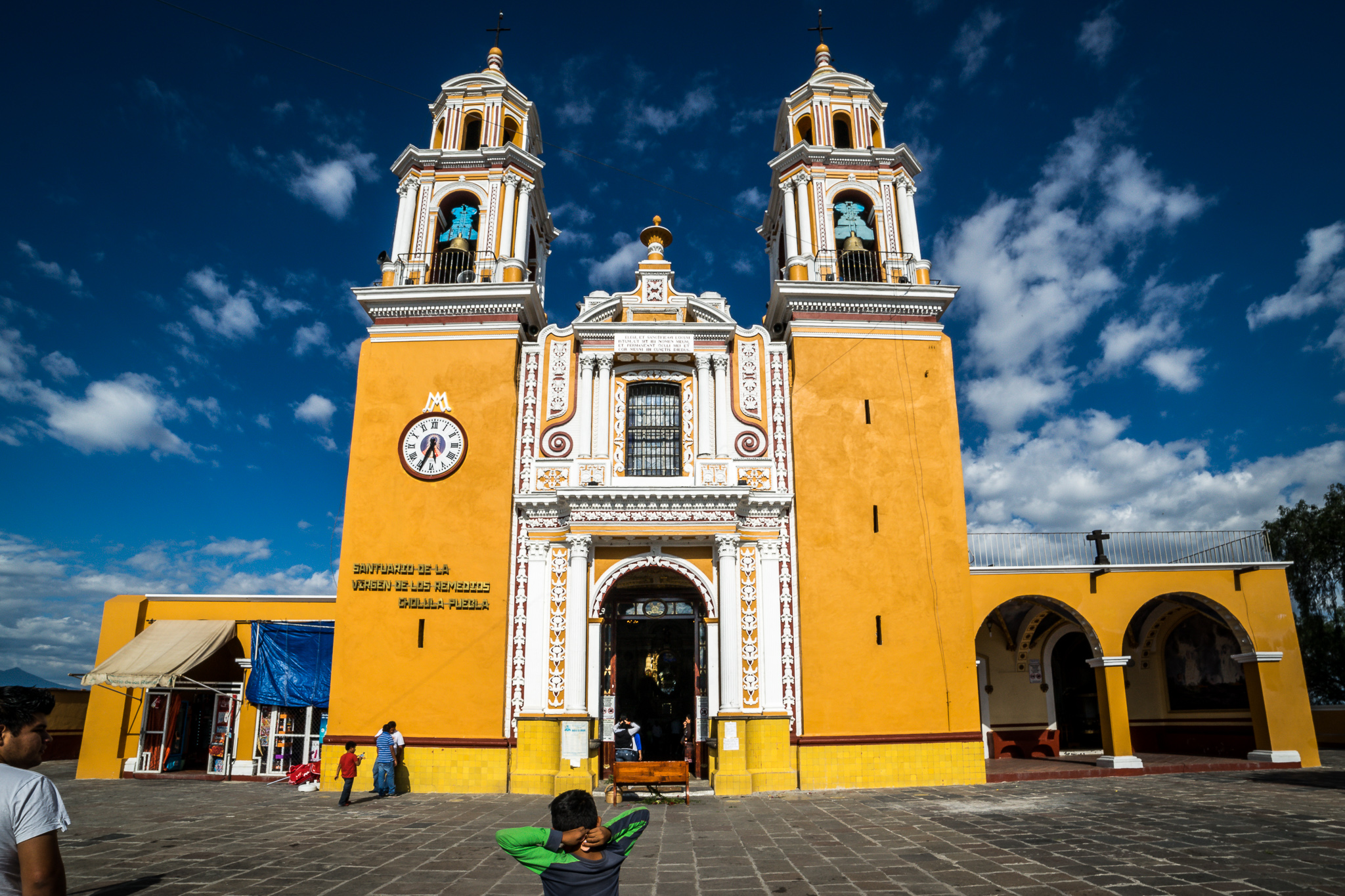 Mexique Juin 2014_002.jpg