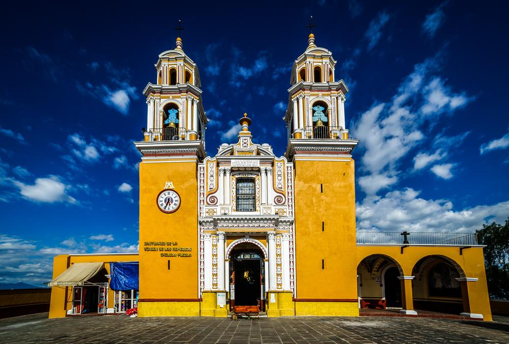 Mexique Juin 2014_004.jpg
