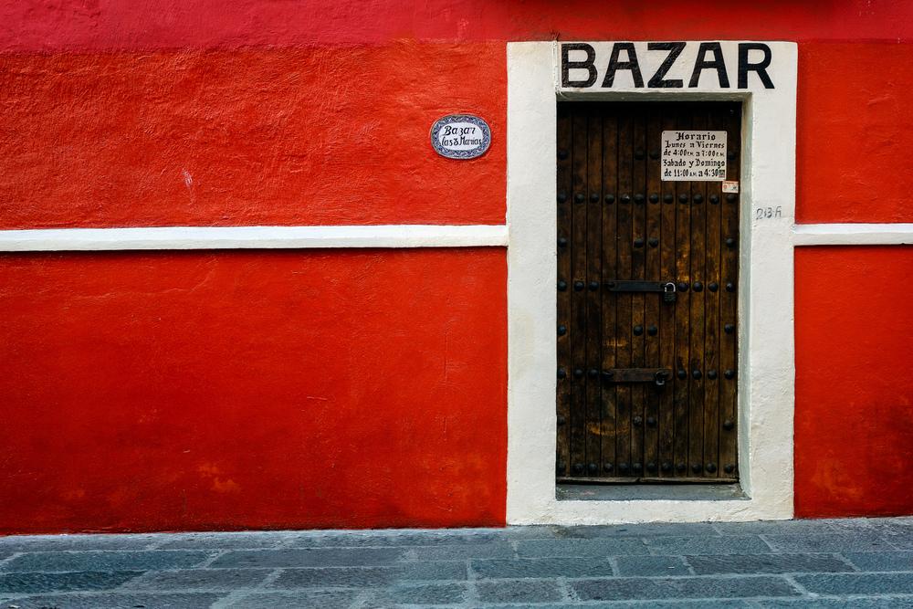 Mexique Juin 2014_009.jpg