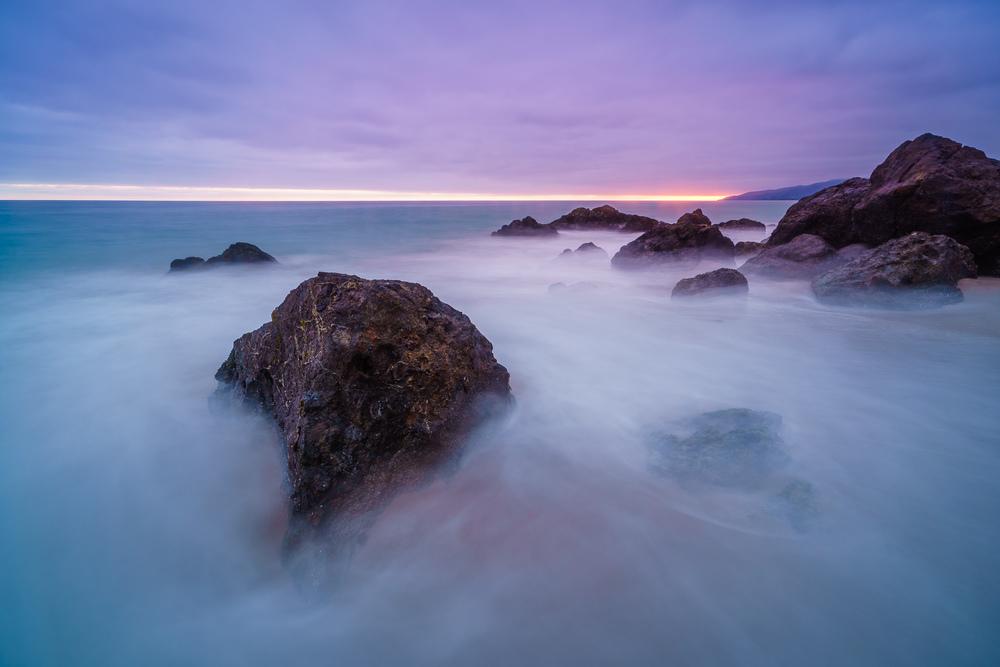 Malibu Sunset Juillet 2014_001.jpg