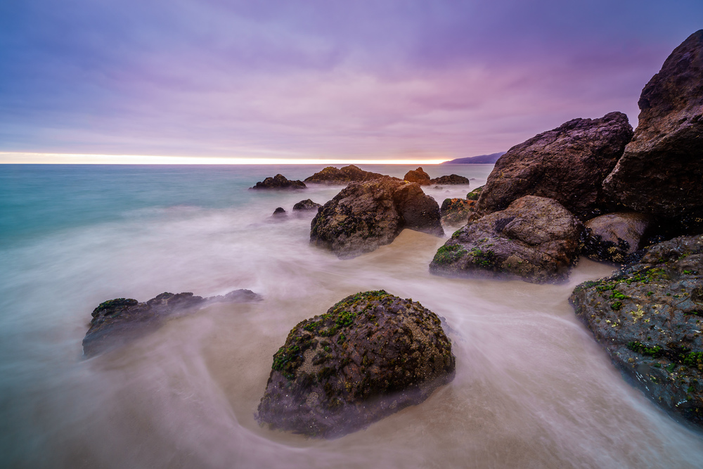 Malibu Sunset Juillet 2014_001-3.jpg