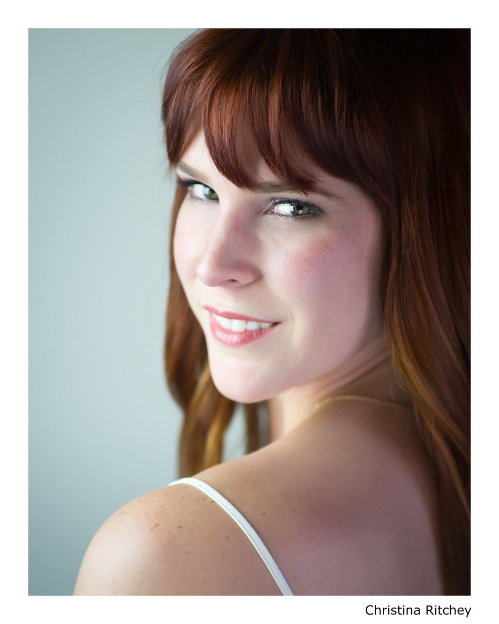 Headshots Christina May 2014_001.jpg