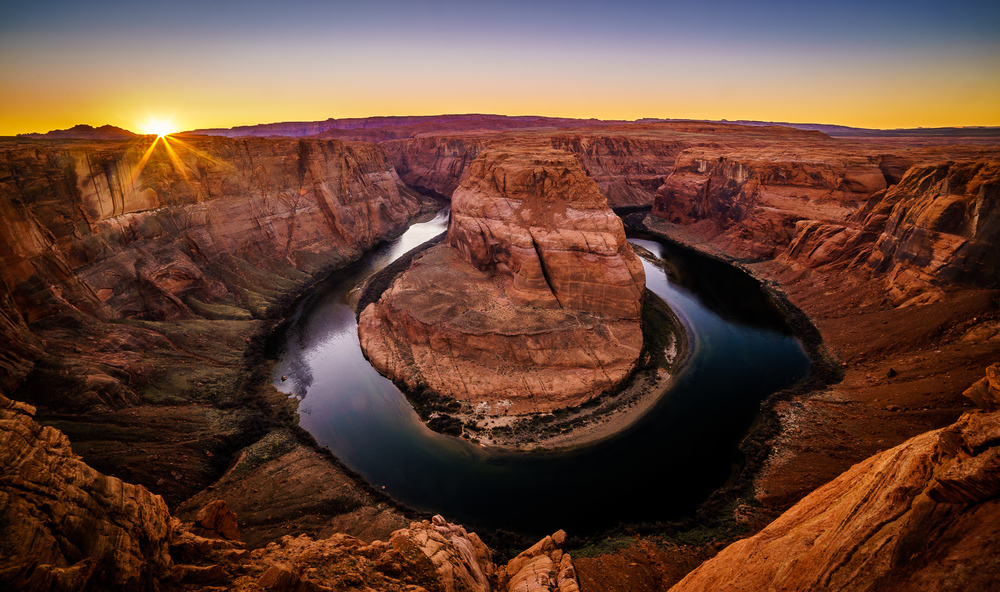 Horseshoe Bend_002.jpg