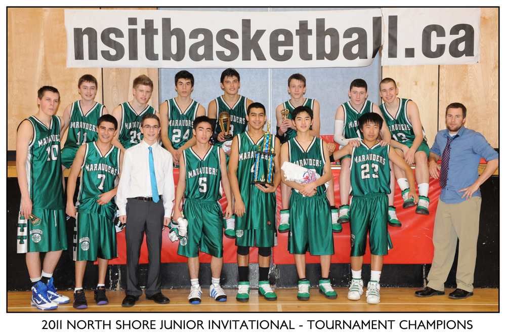 2011 NSJIT champions.jpg