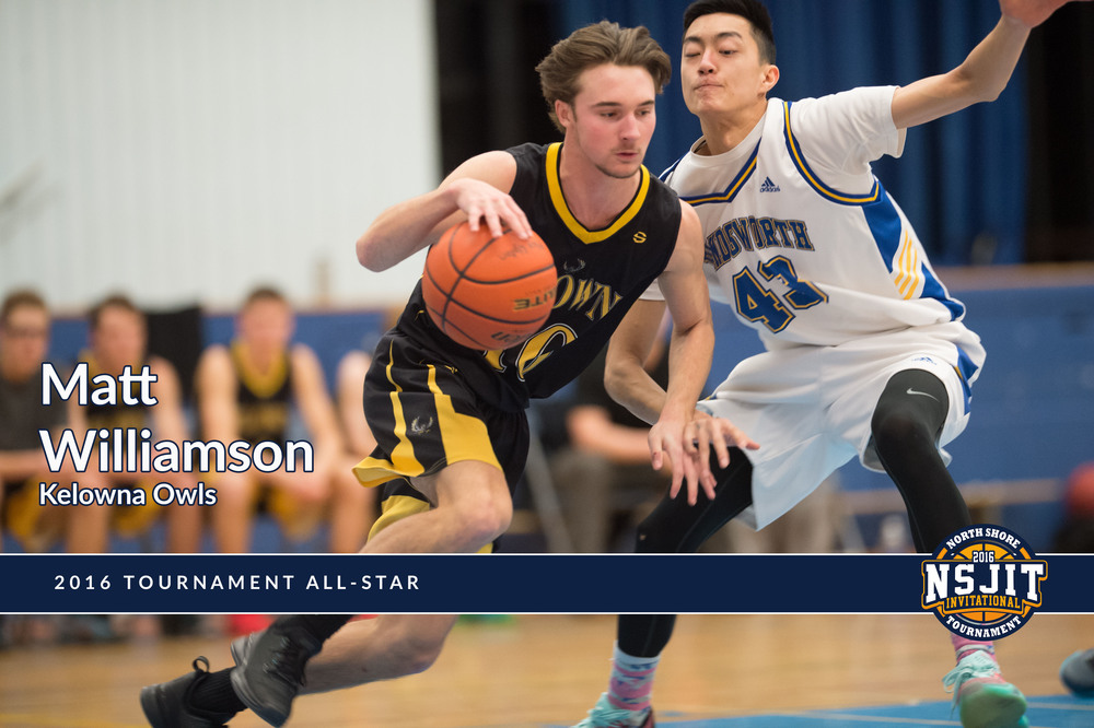 williamson all star med.jpg
