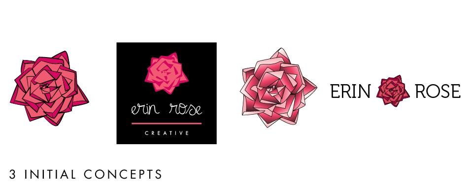 Logo_Rose2.png