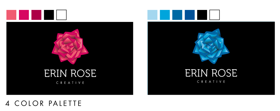 Logo_Rose_Color.png