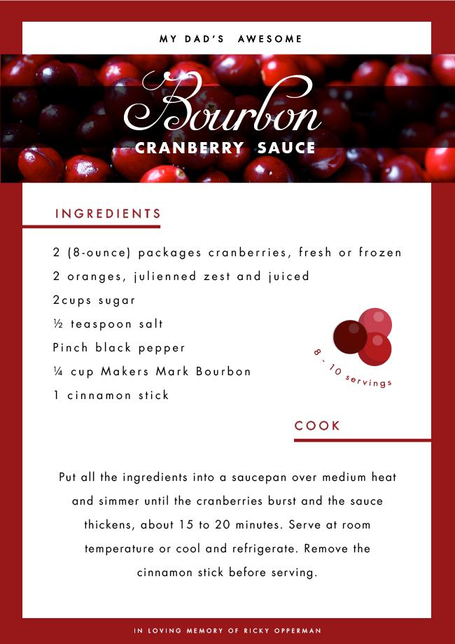 Best_Cranberry_Sauce