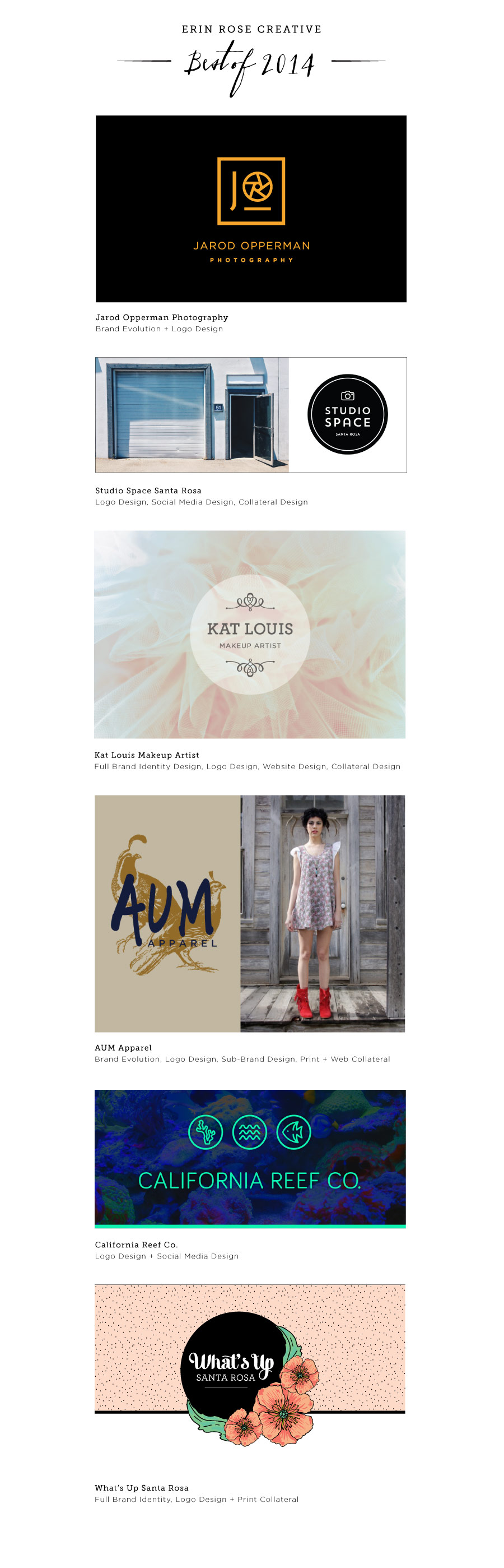 Erin-Rose-Creative-Design
