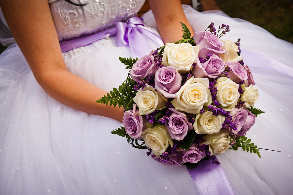 Weddingcover6.jpg