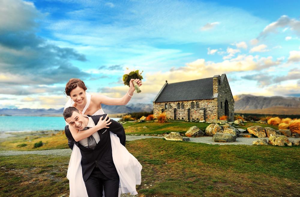 Weddingcover4.jpg