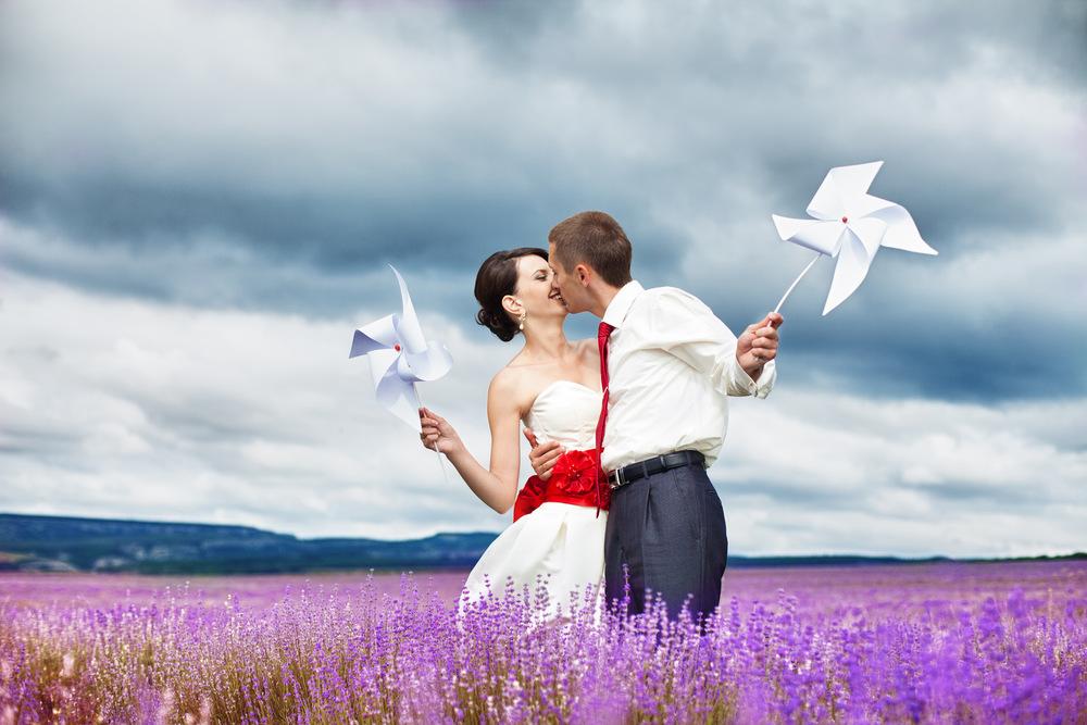 Weddingcover3.jpg