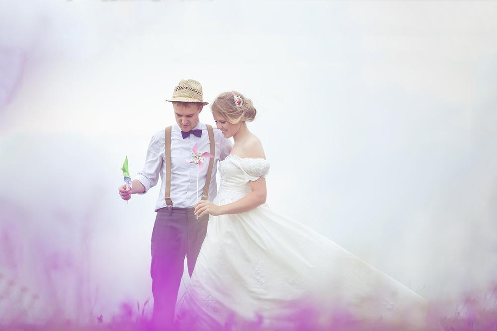 Weddingcover2.jpg