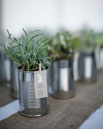 Herb wedding favours.jpg