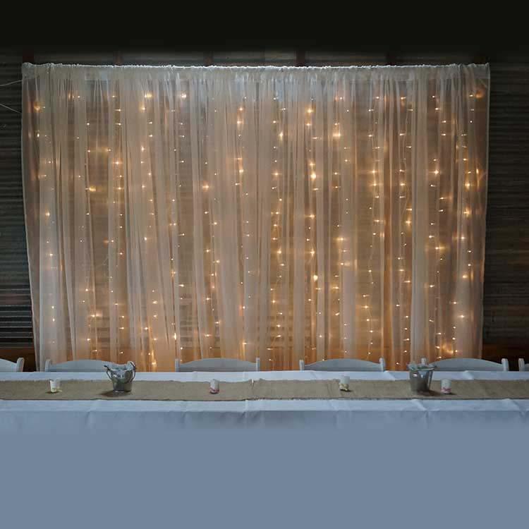 LaDeDa_bridal-backdropcopy.jpg