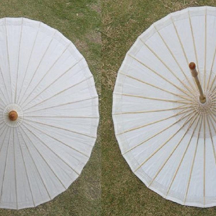 LaDeDa_white_parasol.jpg