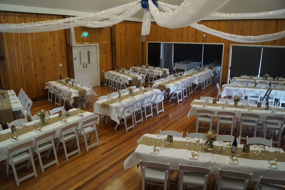 Not just a community hall tekapo weddings events dsc02503g junglespirit Choice Image