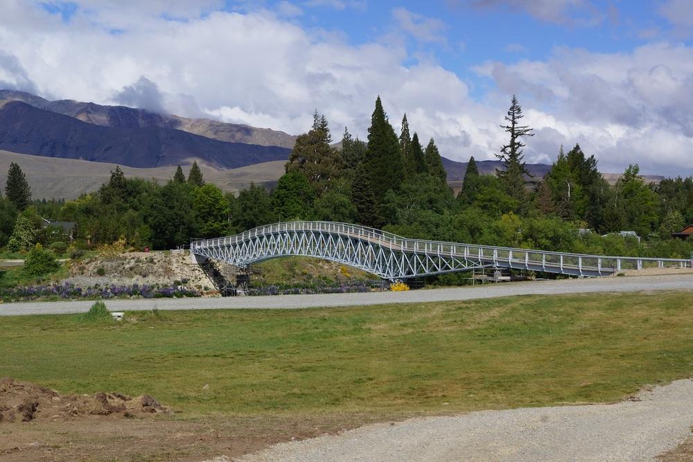 Tekapo Bridge.jpg