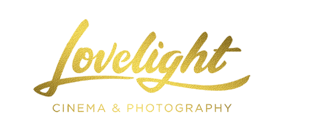 Lovelight logo