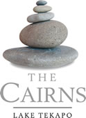 The Cairns logo