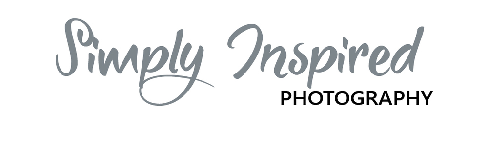 Simply Inspired LOGO on white .jpg