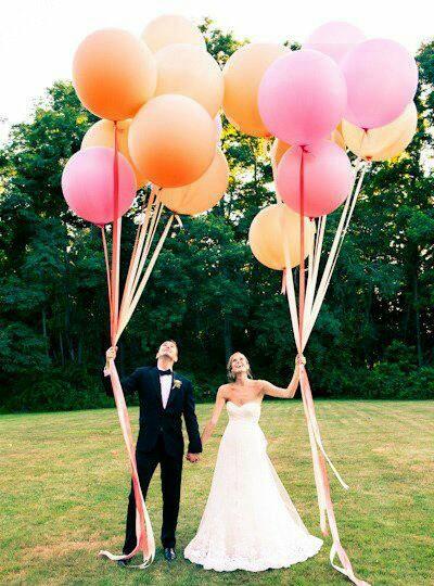 Balloons3.jpg