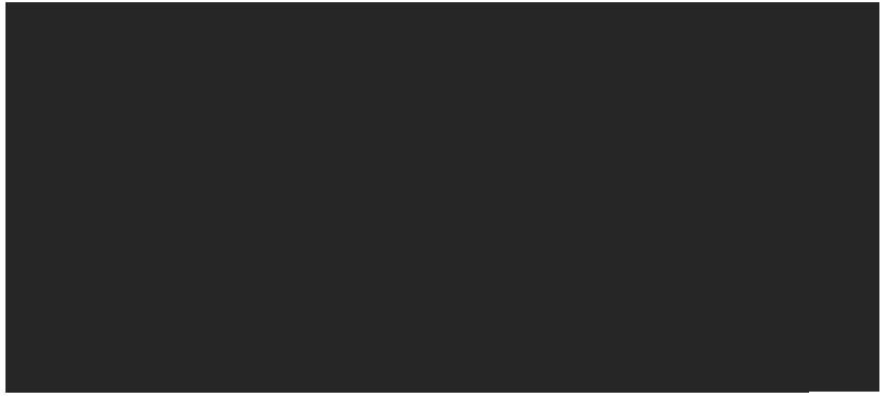 Simply-Stunning-Logo-Black-4.png