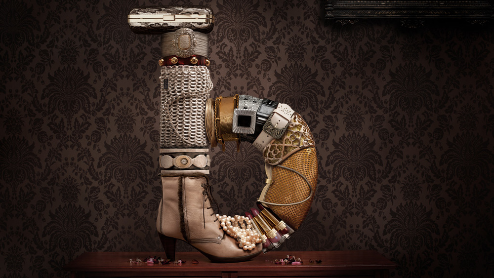 B_fashion.jpg