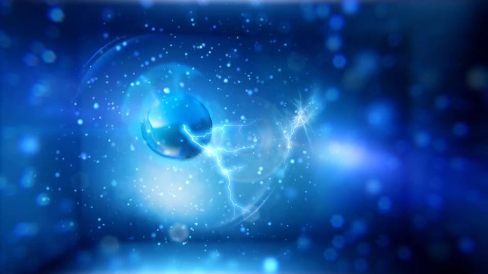 Powerball30SecVimeoHD (00376).jpg