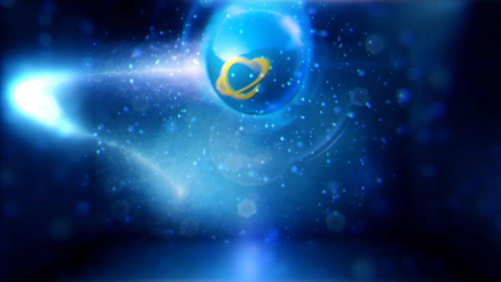Powerball30SecVimeoHD (00607).jpg